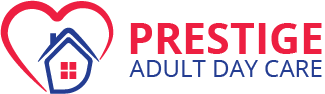 Prestige Adult Day Care Denver Metro Area